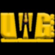 UWG Name.png