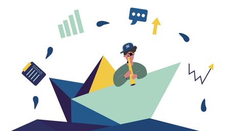 meHRdigital: #1.1 Treiber und Nutzen der Digitalisierung in HR