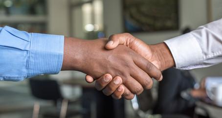 meHR-Trends:  #4 Recruiting & Employer Brandig