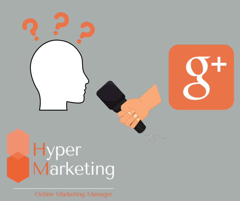 keresőoptimalizálás győr-hangalapú keresés optimalizálása- Hyper Marketing Győr