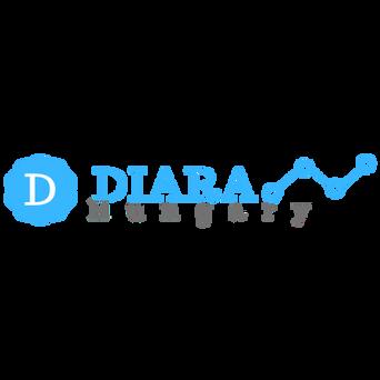 Diara Hungary