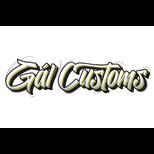 Gál Customs