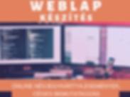 weblap készítés árak győr-hypermarketing győr