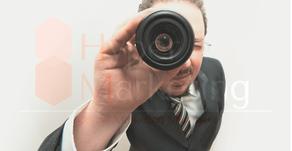 Online marketing piac kutatás cikk#2 Versenytárs elemzés