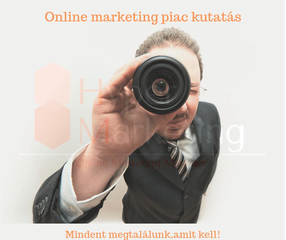 online marketing győr-piac kutatás-HyperMarketing Győr