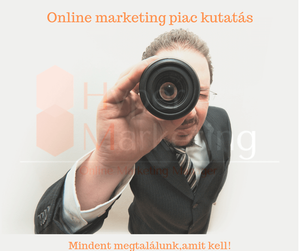 online marketing győr-piac kutatás-HyperMarketing Győr