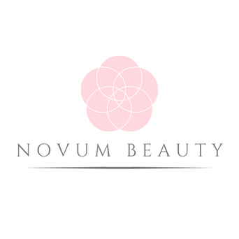 Novum Beauty