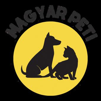 Magyar Peti