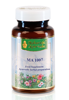 MA 1007, Be Trim II (Meda II), 50 g