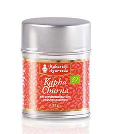 Kapha churna, 35 g