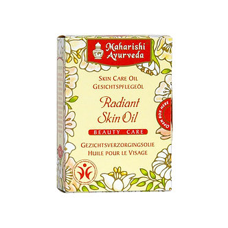 Fénylő bőrápoló olaj (Lakshmi – Radiant Skin Oil), 7ml