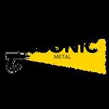 Iconic Metal