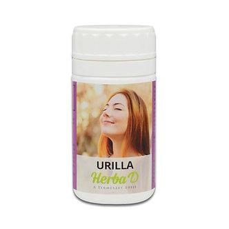 Urilla