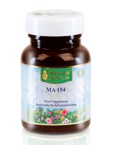 MA 154, Digest Plus Special, (Dizomap) 30 g/ 60 tabletta