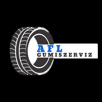AFL Gumiszerviz
