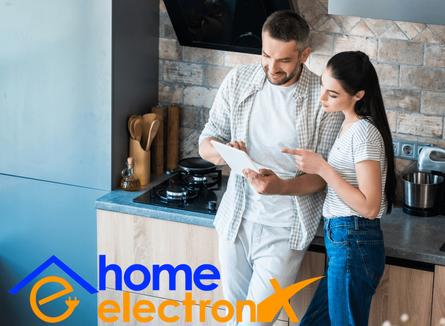 A 3 legjobb okos otthon rendszer