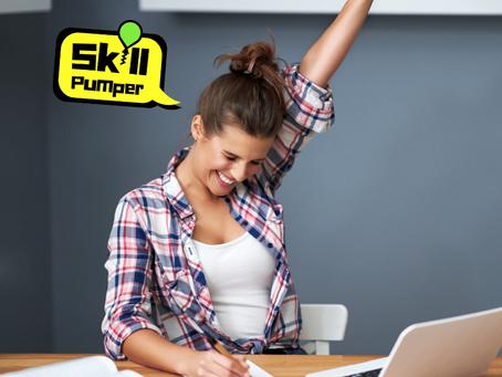 Online angol oktatás az otthonod kényelméből!