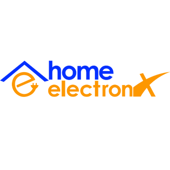 Home Electronx