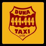 Duna Taxi