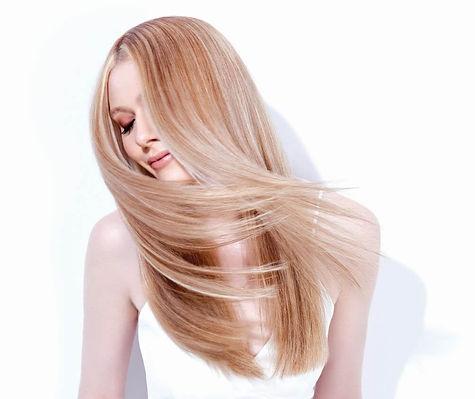 győri-hajszalon-keratinos-hajvasalás.jpg