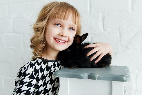 kislány-hajvágás-győr-fodrászat.jpg