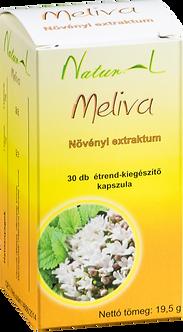 Meliva