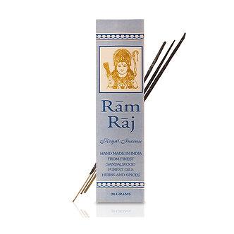 Ram rádzs füstölő, 12 doboz/ csomag (12×12 db)