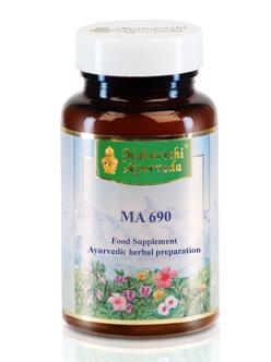 MA 690, 60 G Női egészségvédelem tablettája (Gyneco Support)