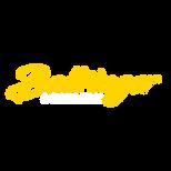 Baltringer Szervíz