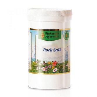Rock Salt - Kősó, 250 g