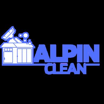 Alpin Clean