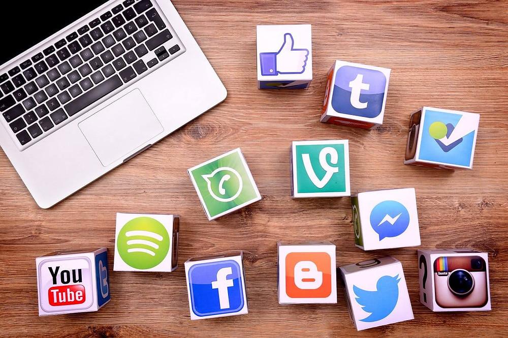 közösségi média marketing Győr- Hyper Marketing Győr- milyen közösségi média platformot érdemes használni 2020-ban