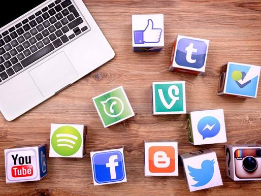 Milyen közösségi média platformot érdemes használni a közösségi média marketingünk során 2020-ban?