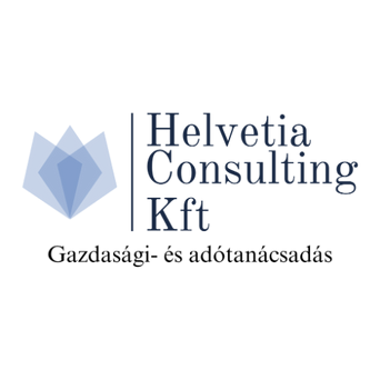 Helvetia Consulting Kft.