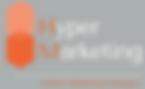 Hyper_Marketing_logó_2.0(header).png