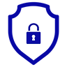biztonsagtechnikai rendszerek.png