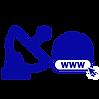internet_és_tv_halozat_epites.png