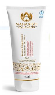 Revitalizáló bőrápoló krém (75 ml)