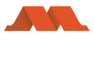 logo1100.png