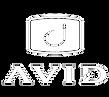 Avid Gear Logo.png