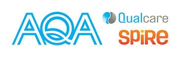 AQA Logo Suite - Border.jpg
