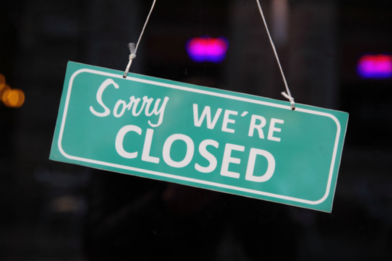 Closed sign. (Sorry we are closed).jpg