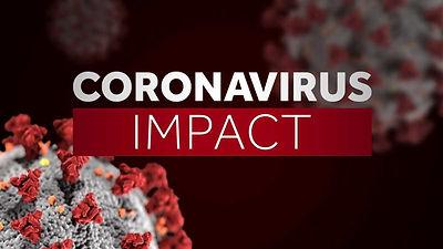 coronavirus-impact-crop-1584388502.jpg