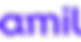 logo_amil1.png