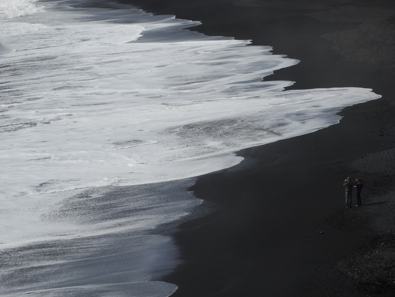 spiaggia nera.JPG