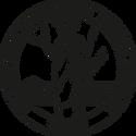 Logo_Università_degli_Studi_di_Milano.sv