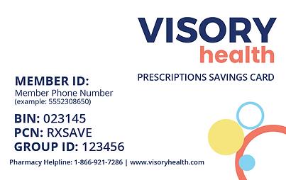Visory Heatlh Card - FRONT v3.png