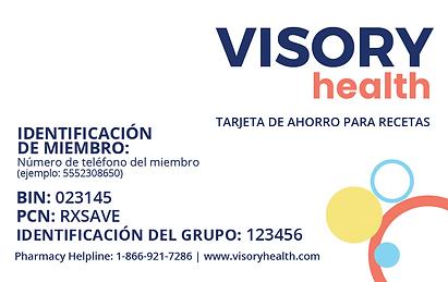 Visory Heatlh Card - ESPANOL FRONT v1.png