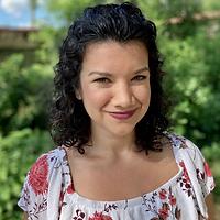 Melanie Stanek - Blog&Content