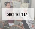 ShoutoutLA_Media.png